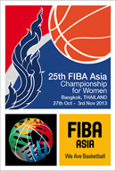 25th-fiba-asia-championship-for-women
