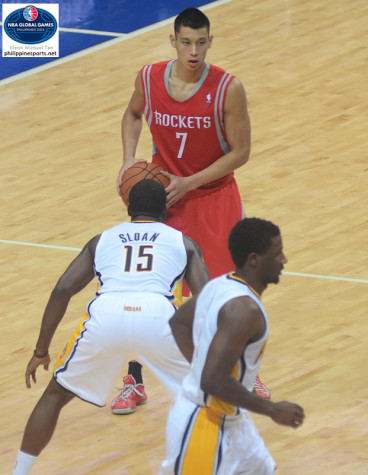 jeremy-lin-nba-global-games