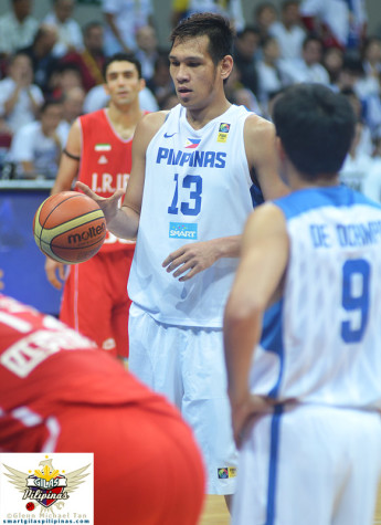 june-mar-fajardo