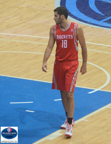 omri-casspi-nba-season