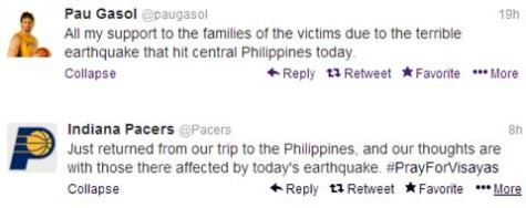 pau-gasol-indiana-pacers-tweet-support-for-philippines