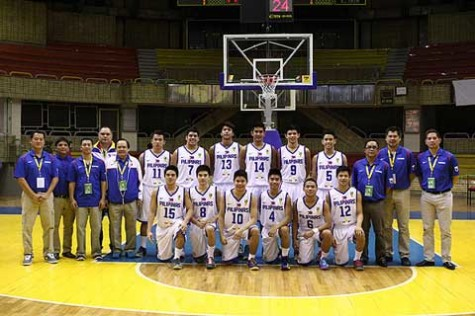 philippine-basketball-team-under-16