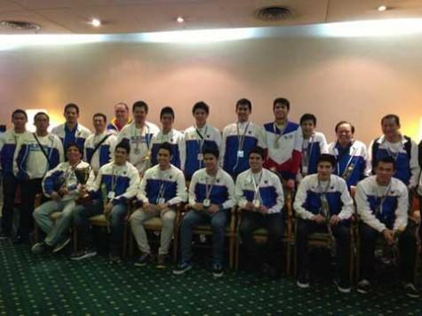 philippine-team-u-16