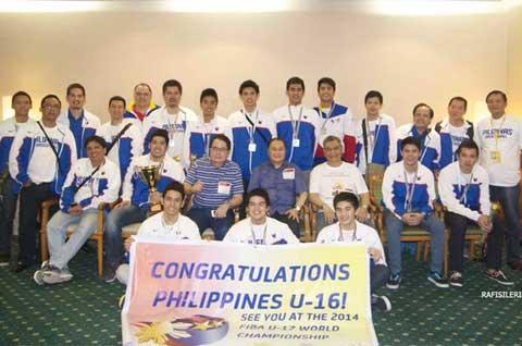 philippines-u16