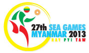 2013-southeast-asian-games-logo