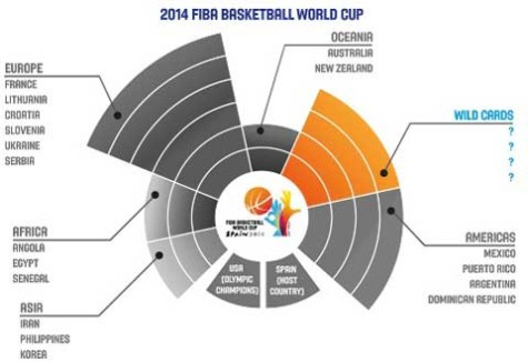 2014-fiba-basketball-world-cup-wild-cards