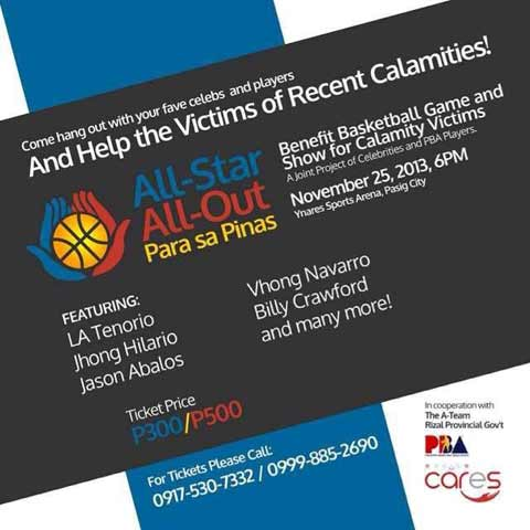 all-star-all-out-para-sa-pinas-benefit-basketball-game