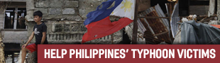 fiba-help-philippines-typhoon-victims