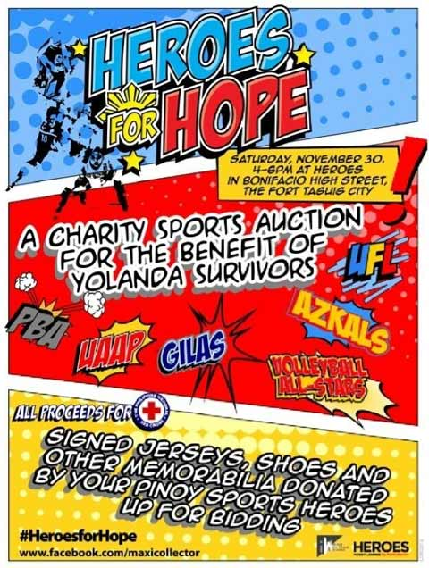 heroes-for-hope-charity-sports-auction-for-yolanda-survivors