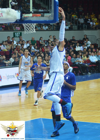 june-mar-fajardo-dunk
