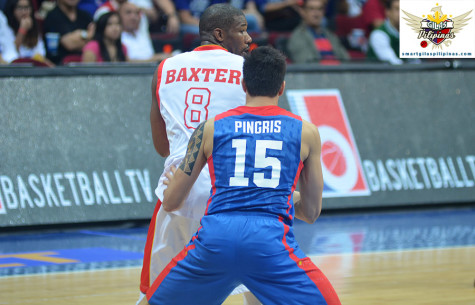 marc-pingris-vs-jimmy-baxter