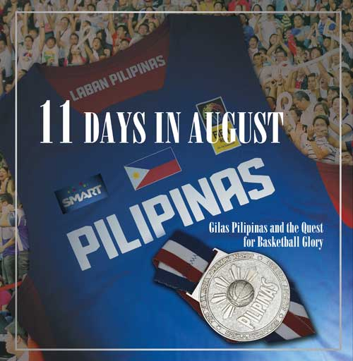 11-days-in-august-gilas-pilipinas-book