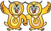 2013-sea-games-mascot