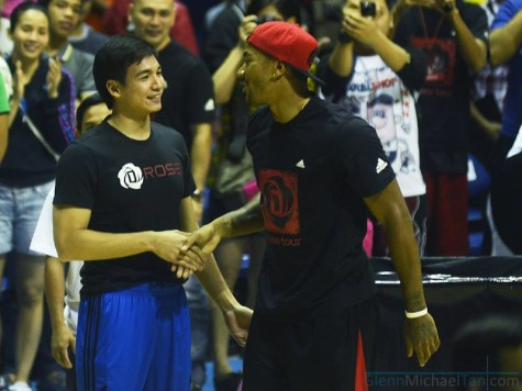 chris-tiu-and-derrick-rose