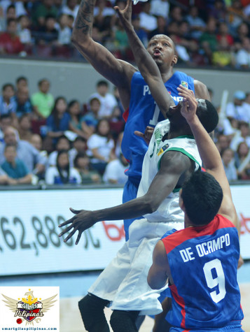 ranidel-de-ocampo-and-marcus-douthit