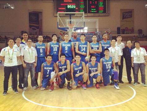 sinag-pilipinas-basketball-team