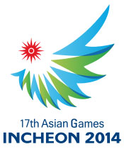 2014 Asian Games Incheon