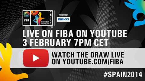 2014-fiba-basketball-world-cup-official-draw-on-feb-3