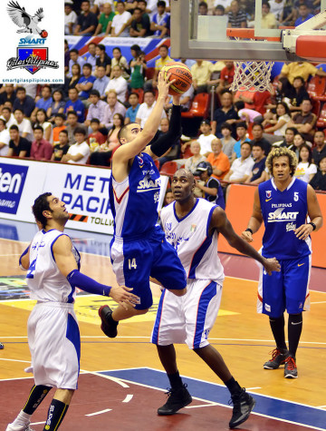 chris-lutz-smart-gilas