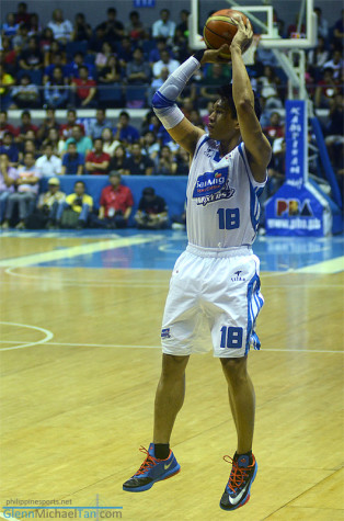 james-yap-game-7