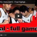 fiba-3x3-world-tour-manila-finals-video