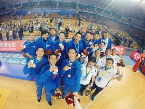 gilas-pilipinas-bronze-medal-2014-fiba-asia-cup