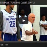 gilas-pilipinas-training-camp-miami-day-2-video