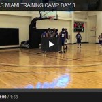 gilas-pilipinas-training-camp-miami-day-3-video