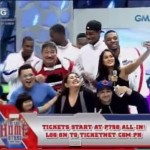 nba-stars-in-eat-bulaga-video