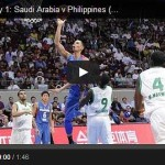 fiba-asia-philippines-vs-saudi-arabia-highlights-video