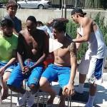 gilas-pilipinas-als-ice-bucket-challenge-video