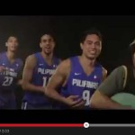 gilas-pilipinas-players-dance-to-fiba-world-cup-song