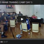 gilas-pilipinas-training-camp-miami-day-5-video