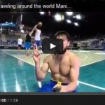 gilas-pilipinas-travelling-around-the-world-video