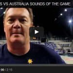 gilas-pilipinas-vs-australia-sounds-of-the-game-video