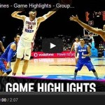 gilas-pilipinas-vs-croatia-highlights-video