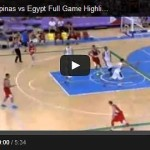 gilas-pilipinas-vs-egypt-highlights-video