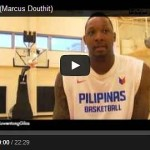 kwentong-gilas-marcus-douthit-episode-video