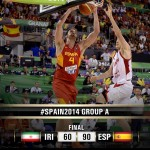 pau-gasol-spain-fiba-world-cup