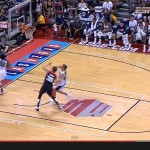 paul-george-injured-in-team-usa-exhibition-game-video