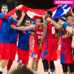 puerto-rico-player-roster-fiba-world-cup