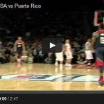 team-usa-vs-puerto-rico-highlights-video