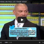 yeng-guiao-interview-on-paul-lee-trade-video