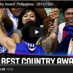 fiba-mvf-best-country-award