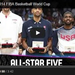 fiba-world-cup-all-star-five-video