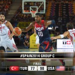 fiba-world-cup-day-2-results