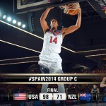 fiba-world-cup-day-4-results
