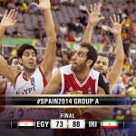 fiba-world-cup-day-5-results