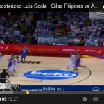 gabe-norwood-dunks-over-luis-scola-video