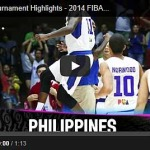 gilas-pilipinas-fiba-world-cup-highlights-video